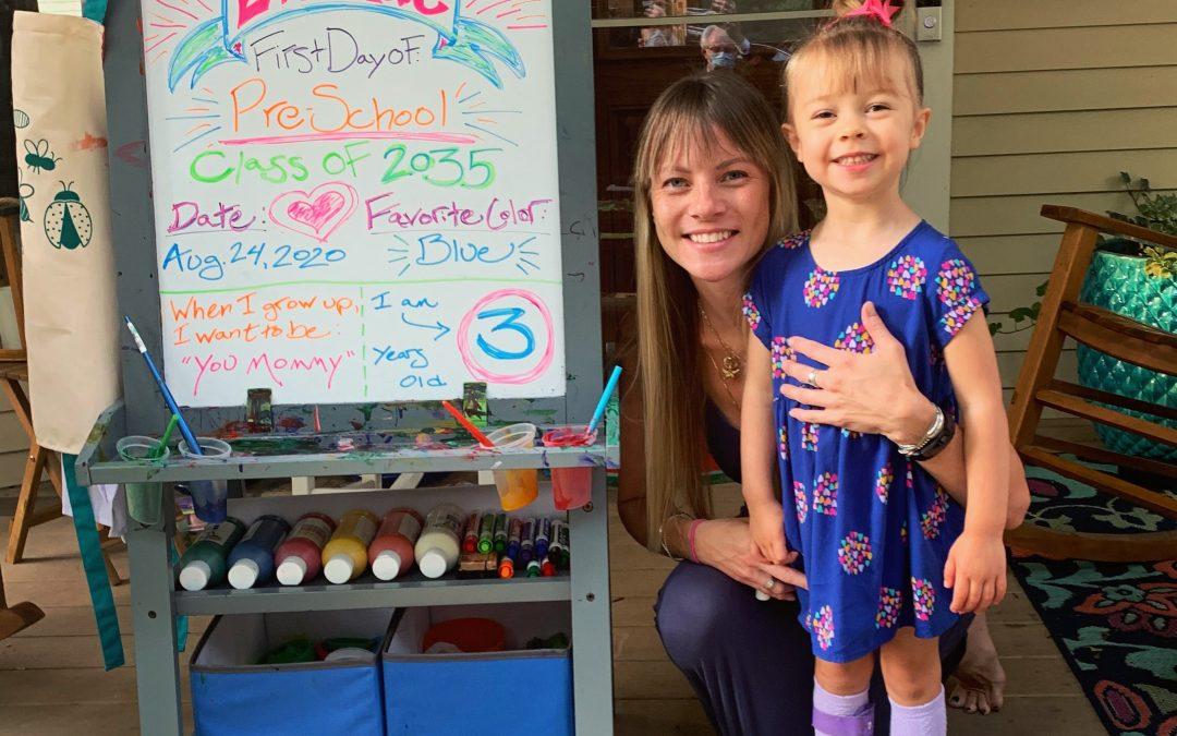 Feeding Kids With Food Allergies